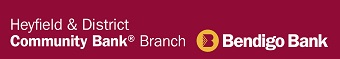 Heyfield Bendigo Bank logo 25